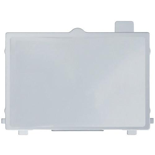 Canon Eh-S Super Precision Matte Focusing Screen 9136B001