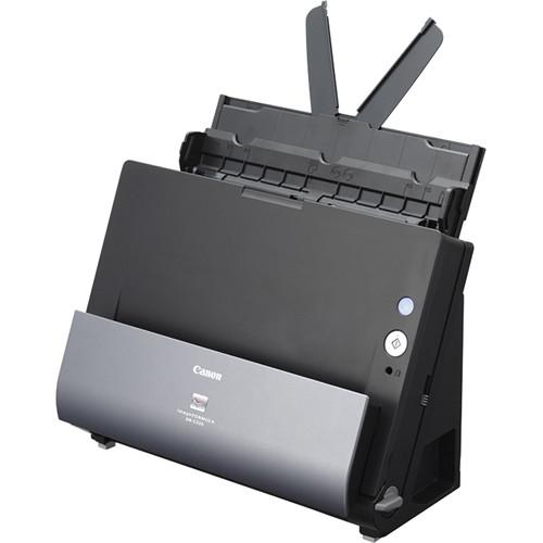 Canon imageFORMULA DR-C225 Office Document Scanner 9706B002
