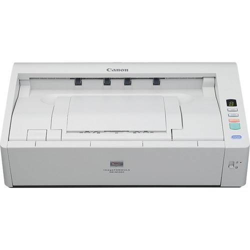 Canon imageFORMULA DR-M1060 Office Document Scanner 9392B002