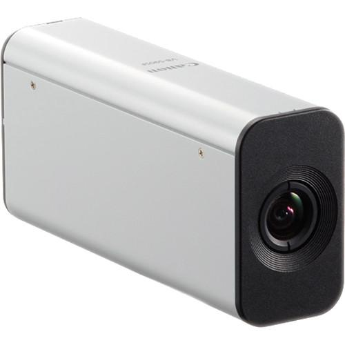 Canon VB-S905F 1.3MP Network Indoor Compact Box Camera 9901B001