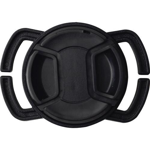 CapBuckle  Lens Cap Holder 200EE