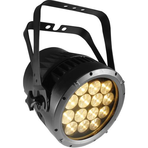 CHAUVET COLORado 2-Quad Zoom VW Tour LED COLORADO2QZOOMVWTOUR
