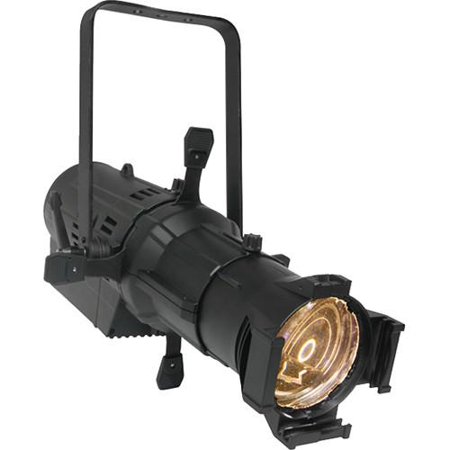 CHAUVET Ovation E-190WW LED Ellipsoidal with 50 OVATIONE190WW50