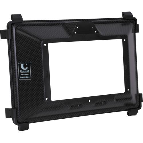 Chrosziel Front Shade for 412-02F Matte Box C-CLWAH-F4.5-01