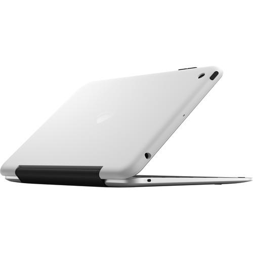ClamCase ClamCase Pro for iPad mini & iPad mini IPD-264-WSLV