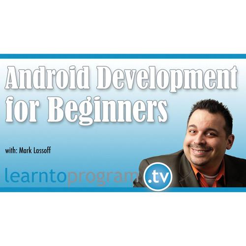 Class on Demand Android Development for Beginners L2P_ANDROID