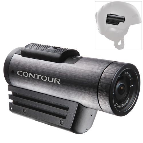 Contour  Contour 2 HD Action Camcorder 1701