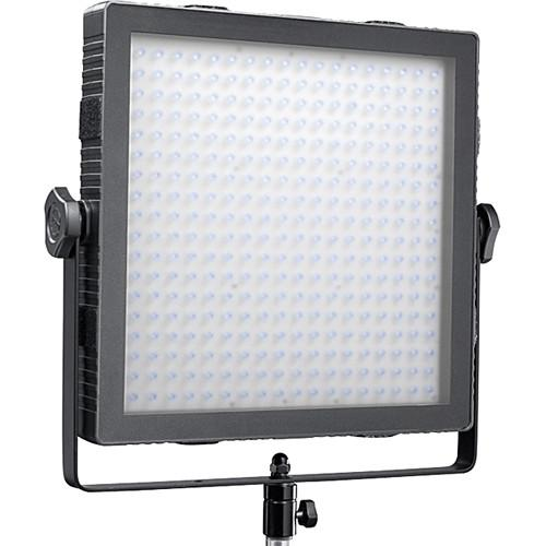 Dedolight dedocolor FELLONI 30� High Output TP-DCOL-BI30HO