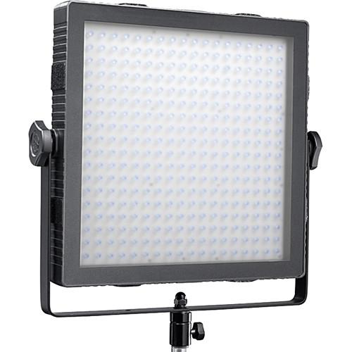 Dedolight dedocolor FELLONI 50� High Output TP-DCOL-BI50HO