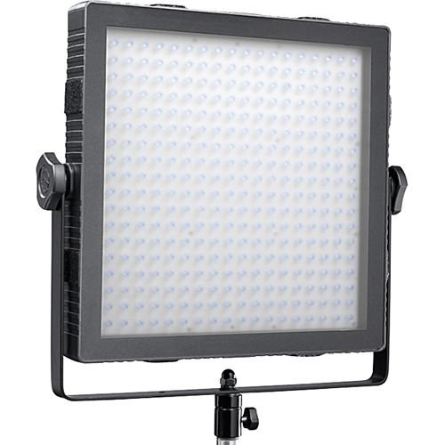 Dedolight dedocolor FELLONI 50� High Output TP-DCOL-D50HO