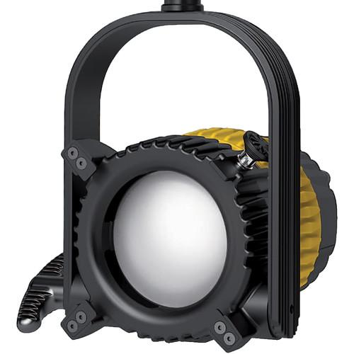 Dedolight DLED9.1-BI Bi-Color LED Light Head DLED9-BI
