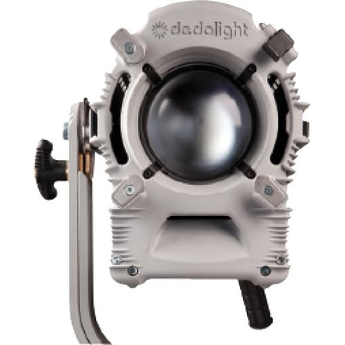 Dedolight DLH1000T Tungsten Lamp Head (1000W, 120-240V) DLH1000T