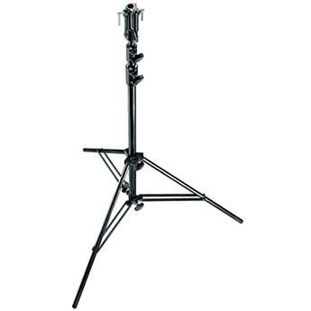 Dedolight DST1200 Light Stand (10.7', Black) DST1200