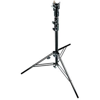 Dedolight DST1200S Light Stand (Black, 10.3') DST1200S