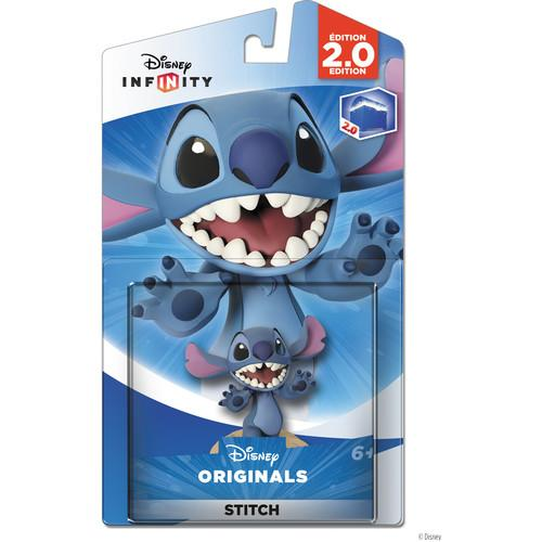 Disney Disney INFINITY 2.0 Figure: Disney Originals Stitch