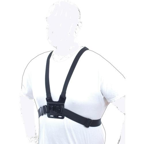 Dot Line DLC Chest Harness for GoPro Camera DL-1228