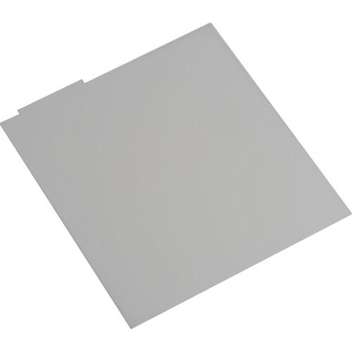 Dracast Diffusion Filter for LED1000 Panel FTRP-1000X2-BC