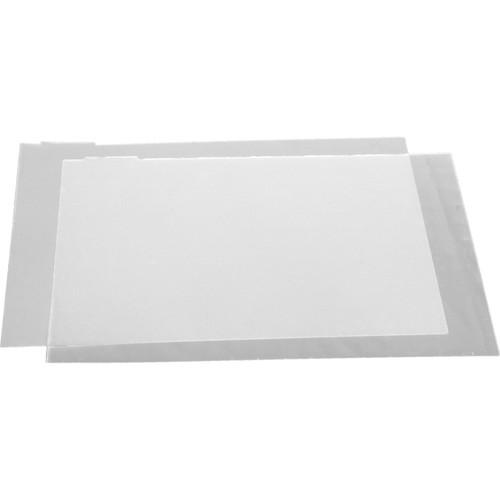 Dracast Diffusion Filter for LED2000 Panel FTRP-2000X2-BC