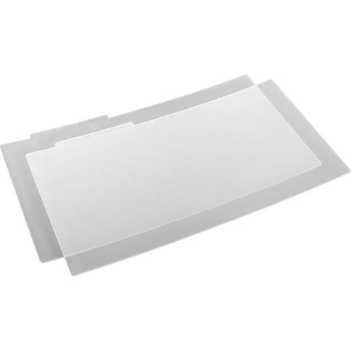 Dracast Diffusion Filter for LED500 Panel FTRP-500X2-BC