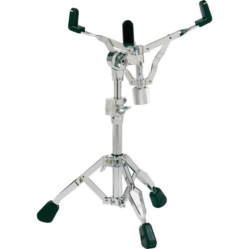 DW DRUMS 3000 Series 3300 Snare Drum Stand DWCP3300