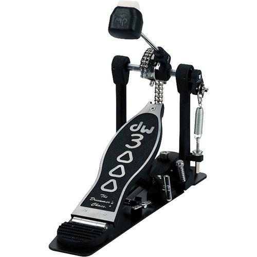 DW DRUMS  3000 Series Single Pedal DWCP3000
