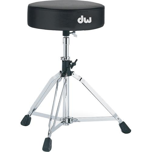 DW DRUMS  3100 Drum Throne DWCP3100