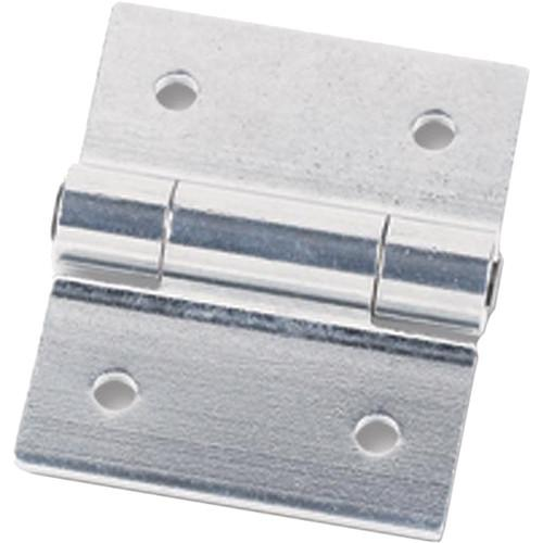 DW DRUMS  DWSM005 Heavy Duty Hinge DWSM005