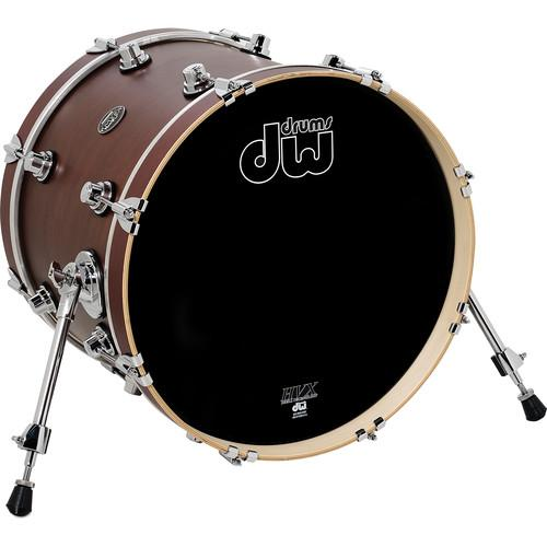 DW DRUMS Performance Series 14 x 18