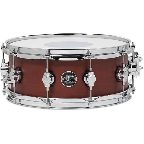 DW DRUMS Performance Series 5.5 x 14