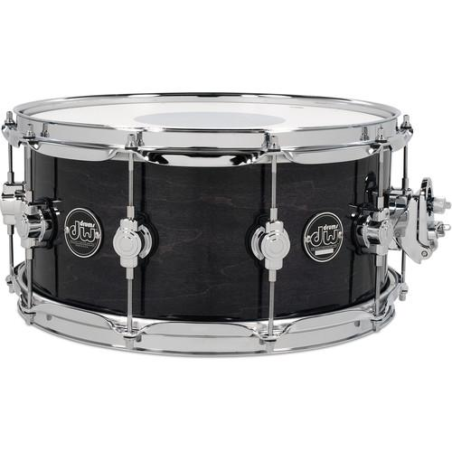 DW DRUMS Performance Series 6.5 x 14