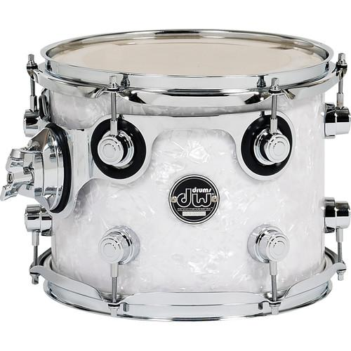 DW DRUMS Performance Series 8 x 10