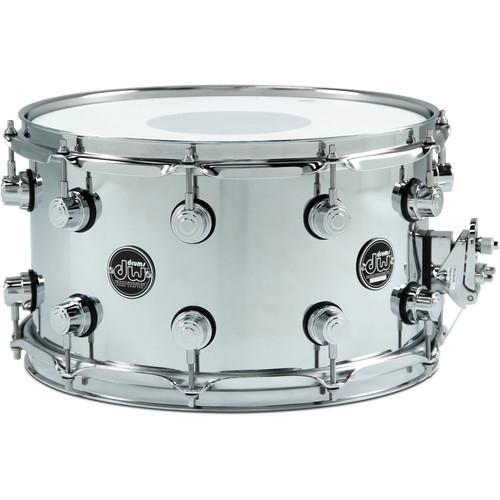 DW DRUMS Performance Series 8 x 14