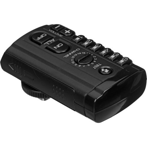 Dynalite Wireless Transmitter for Baja B4 Monolight BRT-616