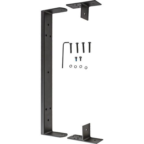 Electro-Voice ETX-BRKT10 Wall mount Bracket F.01U.288.220