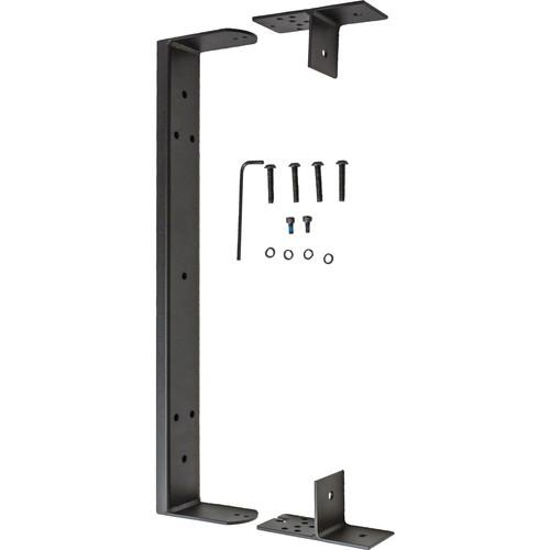 Electro-Voice ETX-BRKT12 Wall mount Bracket F.01U.300.023