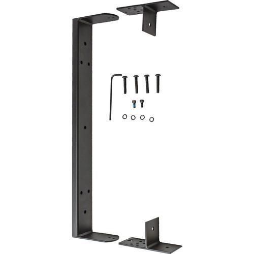 Electro-Voice ETX-BRKT15 Wall mount Bracket F.01U.300.024