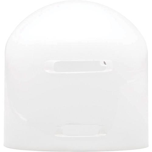 Elinchrom  ELC Glass Dome (Frosted) EL 24917