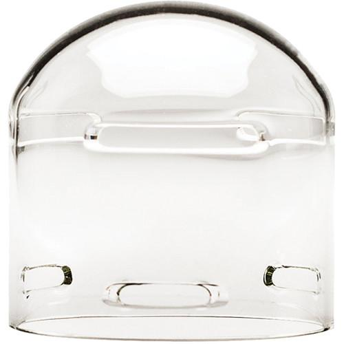 Elinchrom  ELC Glass Dome (Transparent) EL 24916