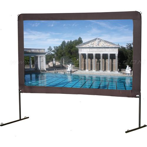 Elite Screens OMS150H 73.6 x 130.7
