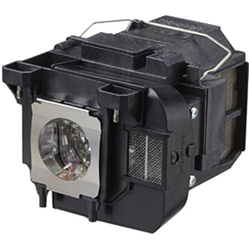 Epson ELPLP74 Replacement Projector Lamp V13H010L74