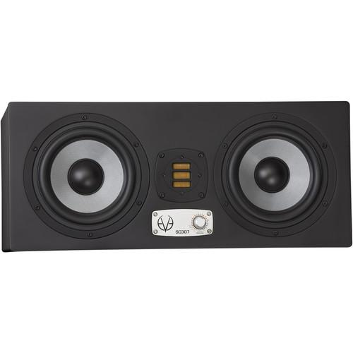 Eve Audio SC307 - 6.5