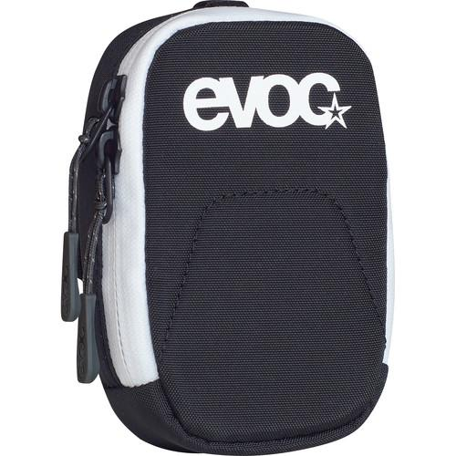 Evoc  Camera Case (Black) EVCC-BK