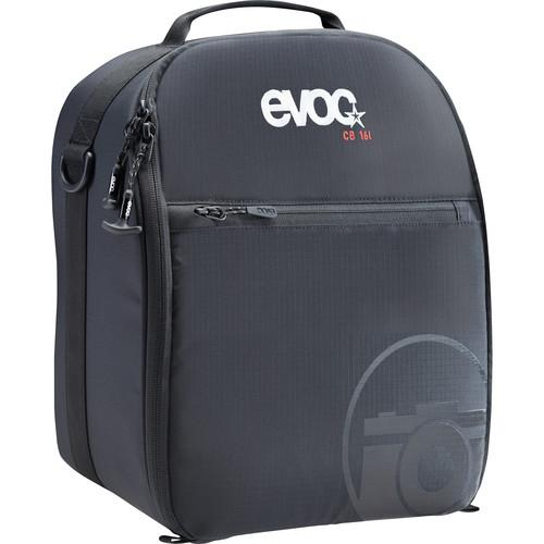 Evoc  CB 16L Camera Bag EVCB-16BK