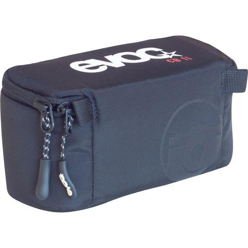 Evoc  CB 1L Camera Bag (Black) EVCB-1LBK