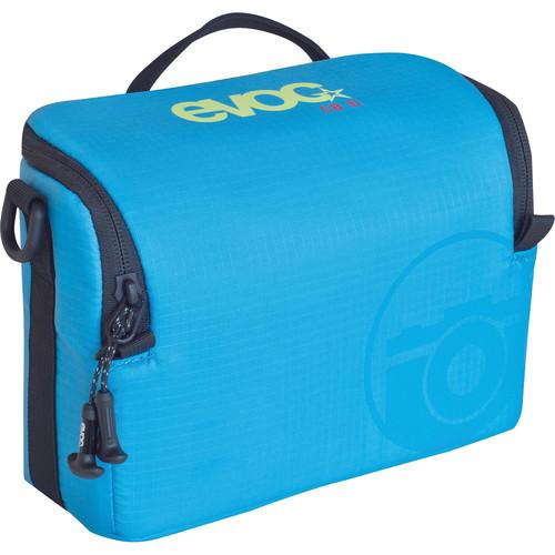 Evoc  CB 3L Camera Bag (Sky) EVCB-3LSK