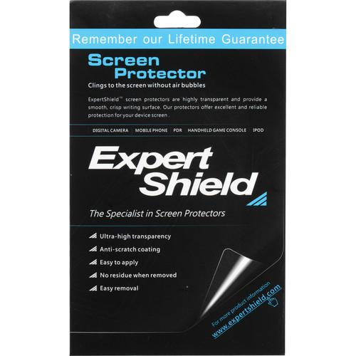 Expert Shield Crystal Clear Screen Protectors RZ-1XGF-6YSE