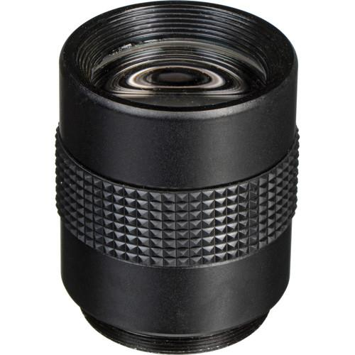 Firefield 1.5x Magnification Lens for FF13027 3x30 FF13027.001