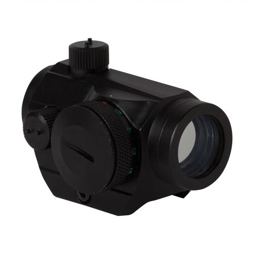 Firefield 1x22 Sight with Micro Dot Red-Green Reticle FF26004