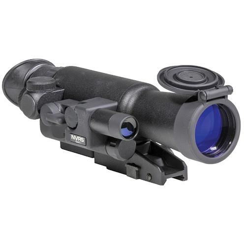 Firefield 3x42 NVRS 1st Generation Night Vision Rifle FF16001