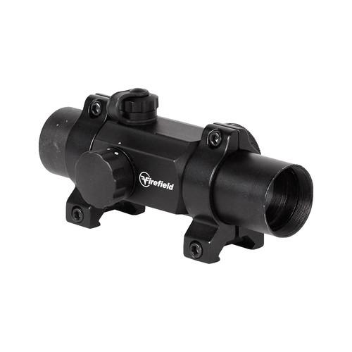 Firefield Agility 1x25 Sight with Multi-Dot Reticle FF26007
